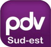 logiciel-magasin-occaz.fr